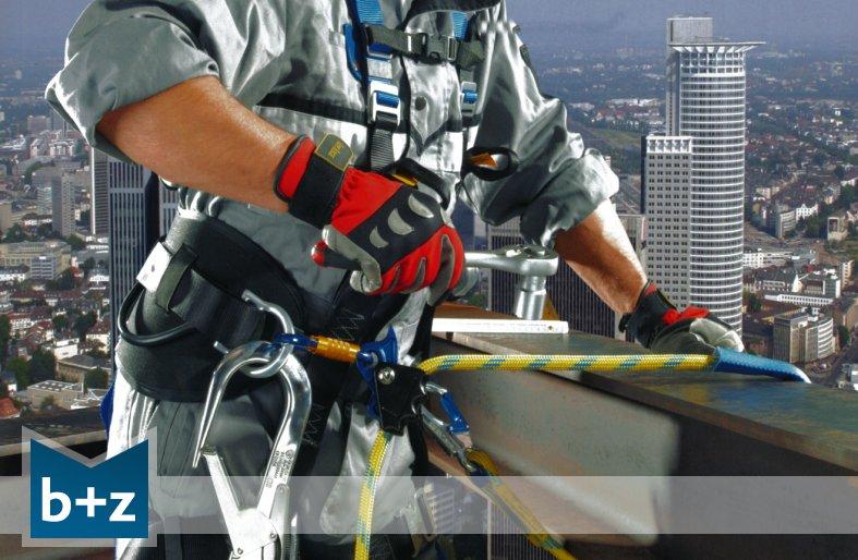 Arbeitsschutz individuell