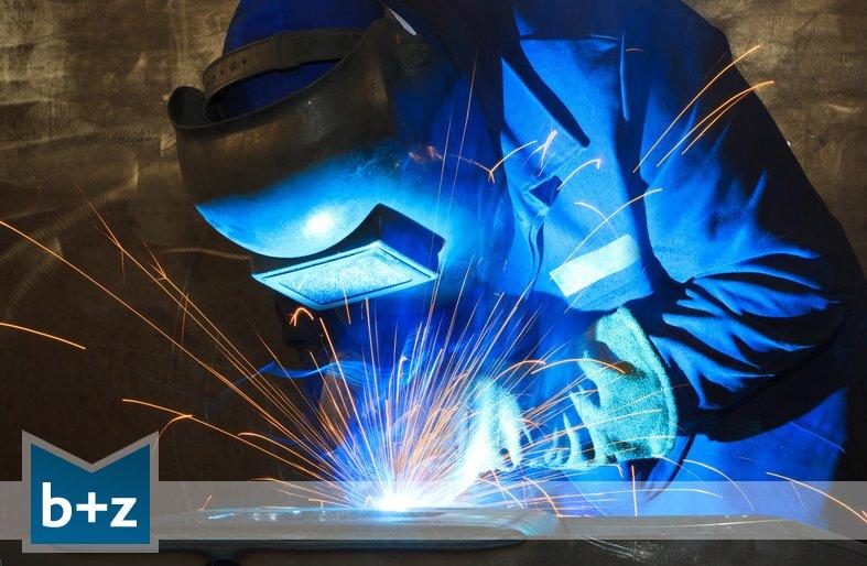 Elektro-Werkzeuge Hersteller